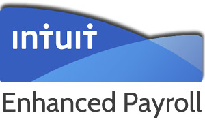 Intuit Payroll - Welcome to Complete Business Group (CBG)