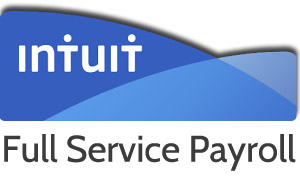 Intuit Payroll - Welcome to Complete Business Group - The ...