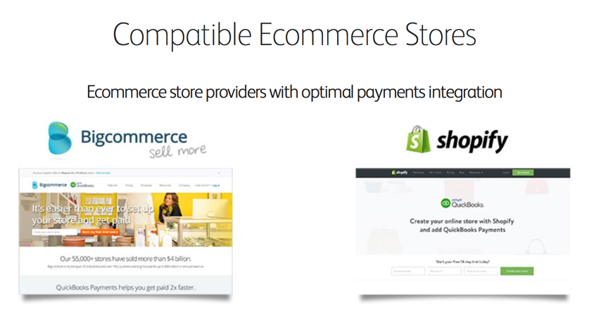 Payments - Welcome to Complete Business Group (CBG)