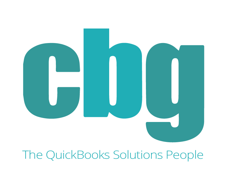 Welcome to Complete Business Partners, brought to you by the QuickBooks Solutions People at CBG. Make money in your sleep!